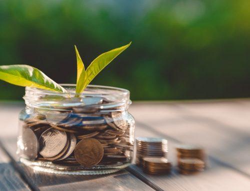 Hoe kom je als ondernemer zo snel mogelijk aan een stabiel inkomen?